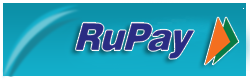 Apex Bank || Rupayee